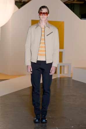 Jonathan-Saunders-Spring-Summer-2015-London-Collections-Men-006