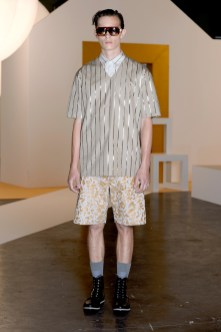 Jonathan-Saunders-Spring-Summer-2015-London-Collections-Men-009