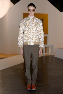 Jonathan-Saunders-Spring-Summer-2015-London-Collections-Men-011