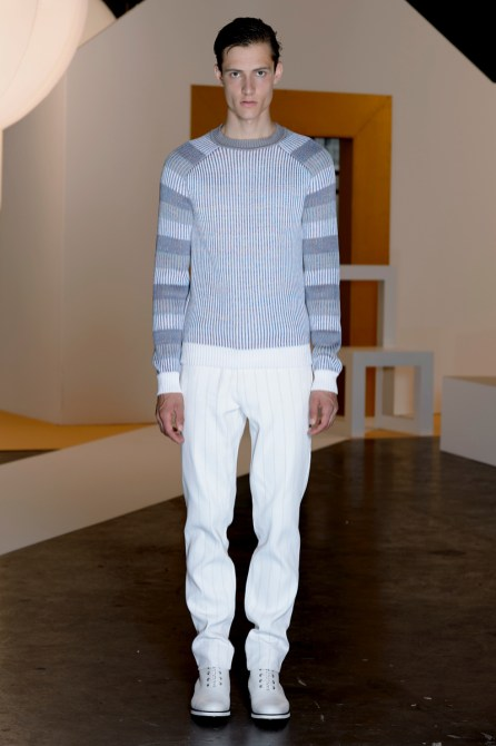 Jonathan-Saunders-Spring-Summer-2015-London-Collections-Men-012