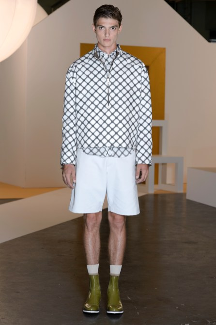 Jonathan-Saunders-Spring-Summer-2015-London-Collections-Men-013