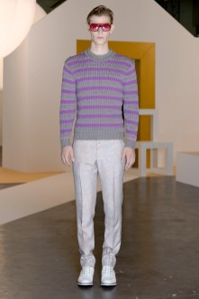 Jonathan-Saunders-Spring-Summer-2015-London-Collections-Men-014