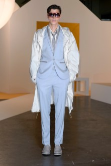 Jonathan-Saunders-Spring-Summer-2015-London-Collections-Men-016
