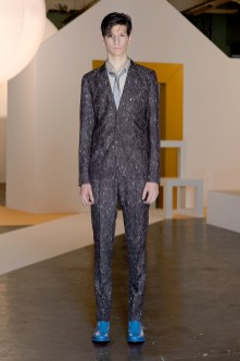 Jonathan-Saunders-Spring-Summer-2015-London-Collections-Men-020