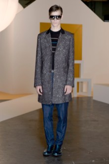 Jonathan-Saunders-Spring-Summer-2015-London-Collections-Men-022