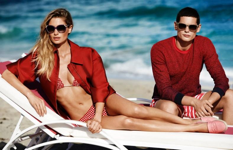 Louis-Vuitton-Summer-2014-005