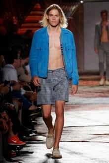 Missoni-Men-Spring-Summer-2015-Milan-Fashion-Week-002