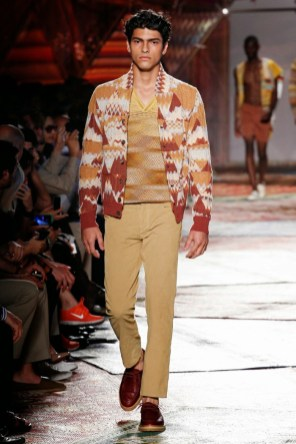 Missoni-Men-Spring-Summer-2015-Milan-Fashion-Week-007
