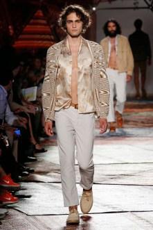 Missoni-Men-Spring-Summer-2015-Milan-Fashion-Week-010