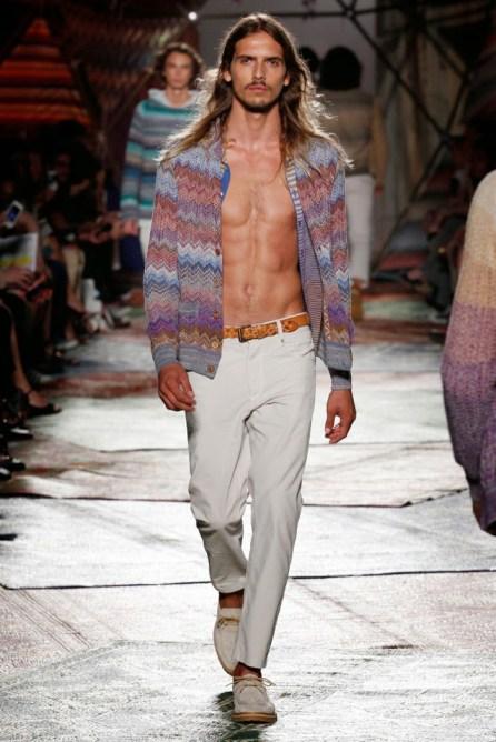 Missoni-Men-Spring-Summer-2015-Milan-Fashion-Week-013