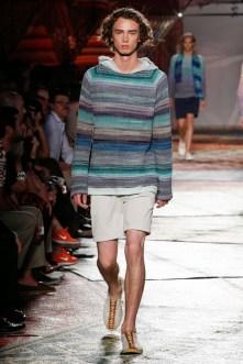 Missoni-Men-Spring-Summer-2015-Milan-Fashion-Week-014