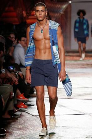 Missoni-Men-Spring-Summer-2015-Milan-Fashion-Week-019