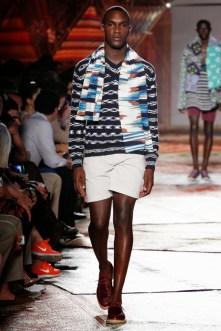 Missoni-Men-Spring-Summer-2015-Milan-Fashion-Week-021