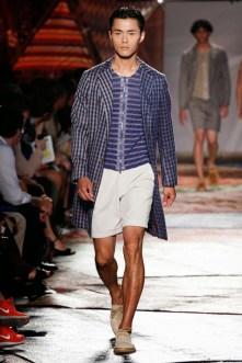 Missoni-Men-Spring-Summer-2015-Milan-Fashion-Week-028