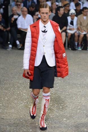 Moncler-Gamme-Bleu-Spring-Summer-2015-Milan-Fashion-Week-007