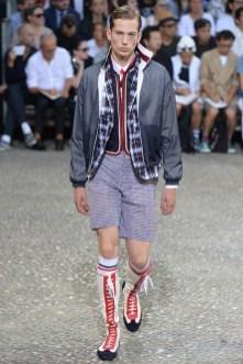 Moncler-Gamme-Bleu-Spring-Summer-2015-Milan-Fashion-Week-011