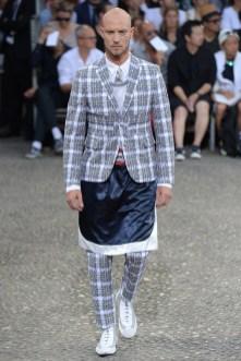 Moncler-Gamme-Bleu-Spring-Summer-2015-Milan-Fashion-Week-017