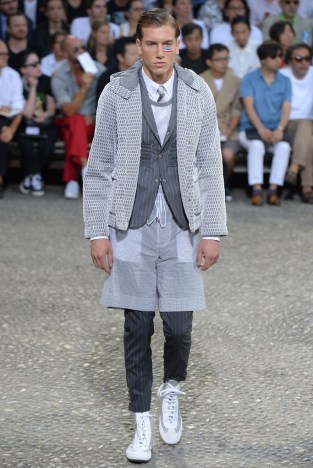 Moncler-Gamme-Bleu-Spring-Summer-2015-Milan-Fashion-Week-018
