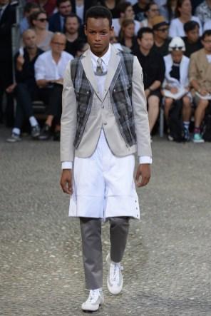 Moncler-Gamme-Bleu-Spring-Summer-2015-Milan-Fashion-Week-020