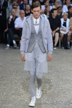 Moncler-Gamme-Bleu-Spring-Summer-2015-Milan-Fashion-Week-021