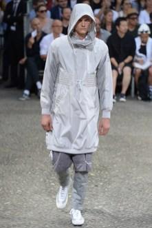 Moncler-Gamme-Bleu-Spring-Summer-2015-Milan-Fashion-Week-023