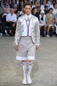 Moncler-Gamme-Bleu-Spring-Summer-2015-Milan-Fashion-Week-024