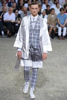 Moncler-Gamme-Bleu-Spring-Summer-2015-Milan-Fashion-Week-029