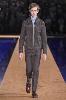Prada-Men-Spring-Summer-2015-Milan-Fashion-Week-004