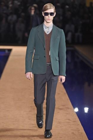 Prada-Men-Spring-Summer-2015-Milan-Fashion-Week-006