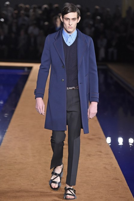 Prada-Men-Spring-Summer-2015-Milan-Fashion-Week-026