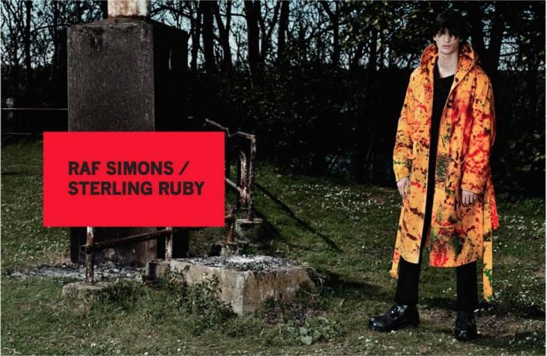 Raf Simons4