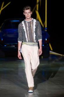 Roberto-Cavalli-Men-Spring-Summer-2015-Milan-Fashion-Week-003
