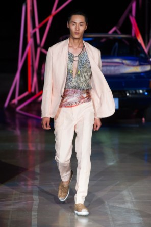 Roberto-Cavalli-Men-Spring-Summer-2015-Milan-Fashion-Week-006