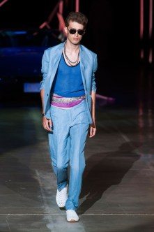 Roberto-Cavalli-Men-Spring-Summer-2015-Milan-Fashion-Week-008