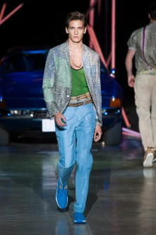 Roberto-Cavalli-Men-Spring-Summer-2015-Milan-Fashion-Week-010