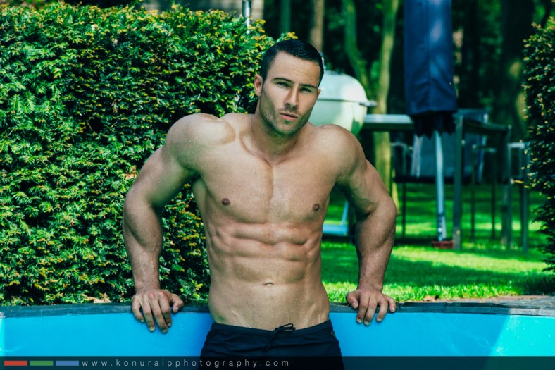 Ruben Baars-Poolshoot-20140426-Nr-112-Edit-Download_Large_300dpi