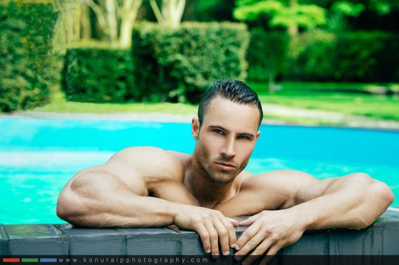 Ruben Baars-Poolshoot-20140426-Nr-140-Edit-Download_Large_300dpi