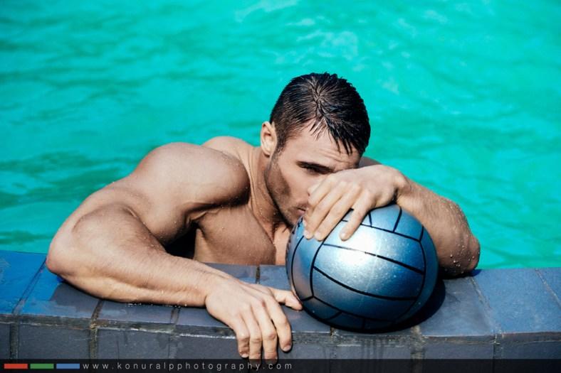 Ruben Baars-Poolshoot-20140426-Nr-283-Edit-Download_Large_300dpi