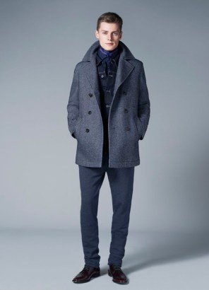 Tommy-Hilfiger-Men-Fall-Winter-2014-Sportswear-Collection-005