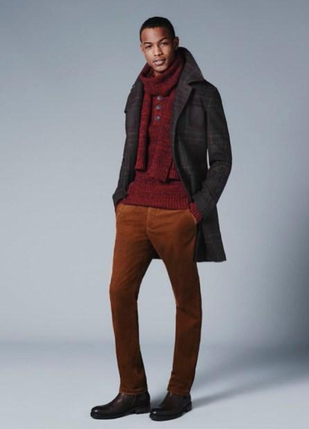 Tommy-Hilfiger-Men-Fall-Winter-2014-Sportswear-Collection-013