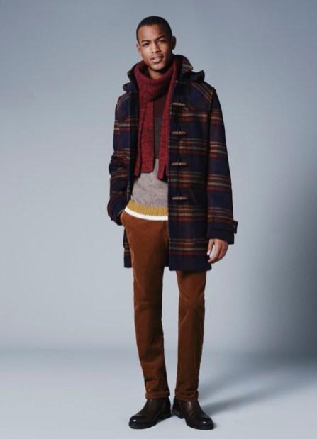 Tommy-Hilfiger-Men-Fall-Winter-2014-Sportswear-Collection-015