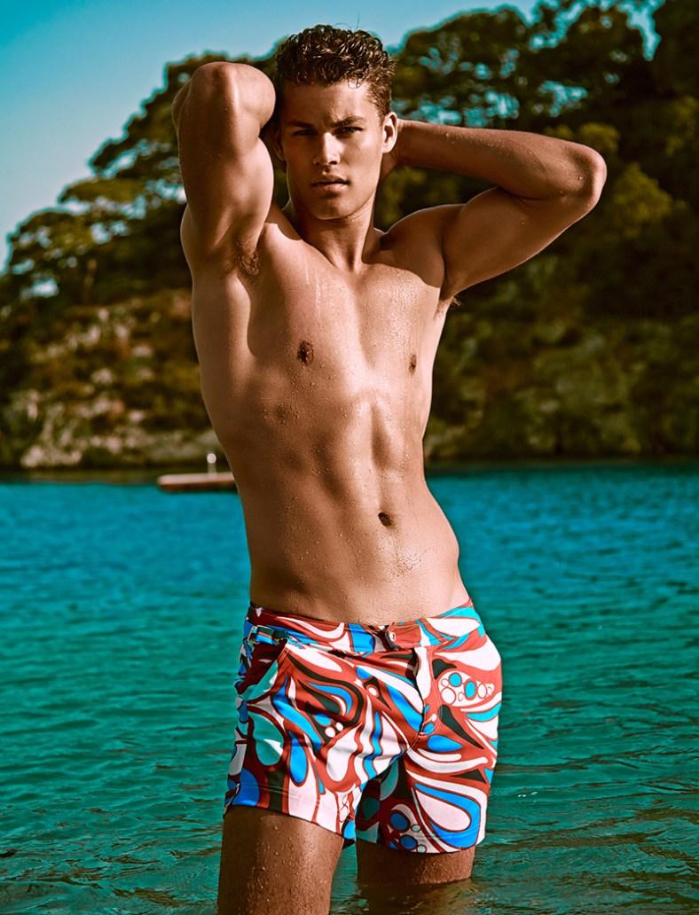 Tyler-Maher-Attitude-Swimwear-Daniel-Jaems-TOM-FORD