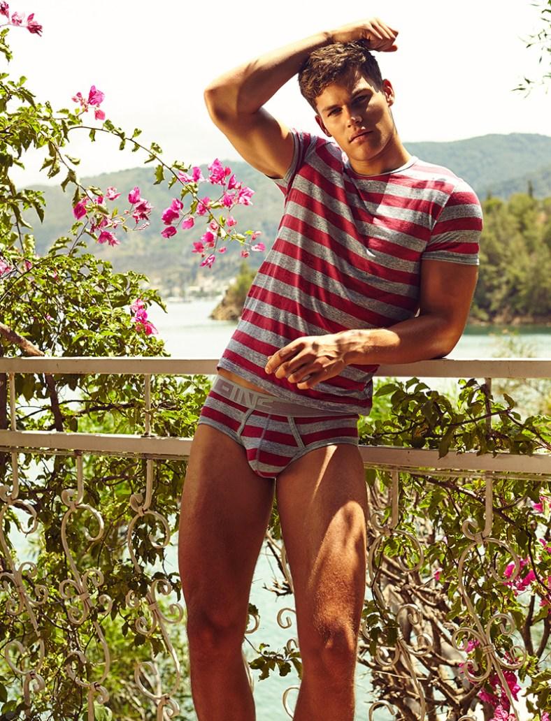 Tyler-Maher-Attitude-Underwear-Daniel-Jaems-CIN2