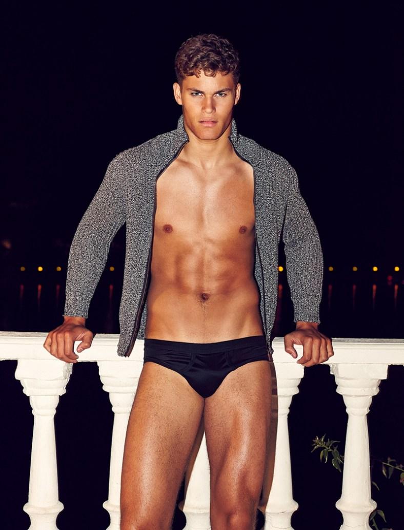 Tyler-Maher-Attitude-Underwear-Daniel-Jaems-DIORHOMME