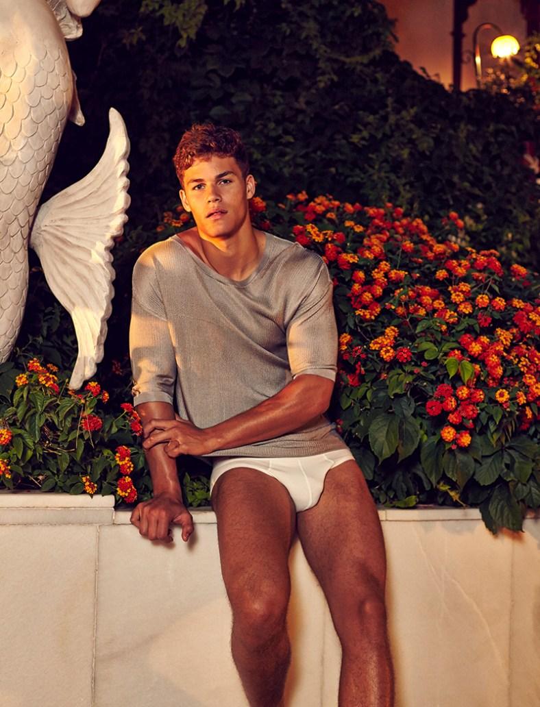 Tyler-Maher-Attitude-Underwear-Daniel-Jaems-DSQUARED2