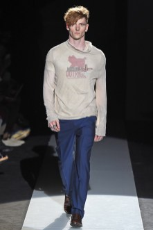 Vivienne-Westwood-Men-Spring-Summer-2015-Milan-Fashion-Week-004