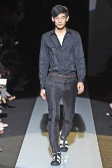 Vivienne-Westwood-Men-Spring-Summer-2015-Milan-Fashion-Week-009