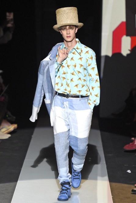 Vivienne-Westwood-Men-Spring-Summer-2015-Milan-Fashion-Week-013