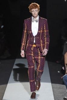 Vivienne-Westwood-Men-Spring-Summer-2015-Milan-Fashion-Week-016