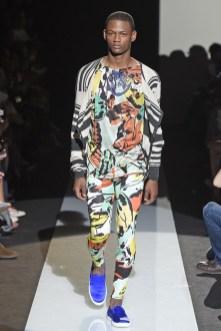 Vivienne-Westwood-Men-Spring-Summer-2015-Milan-Fashion-Week-022